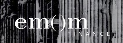 Emom Finance